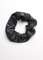 Haargummi Wetlook  Ölglanz schwarz HO001