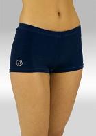Hotpants P758ma