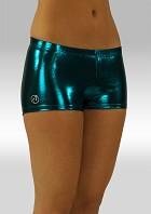 Hotpants W758oc