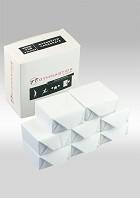 Magnesium - pro Box