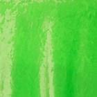 Strech-Samt